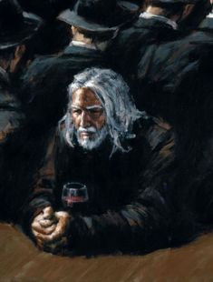 Fabian Perez contemplation painting is available for sale; this Fabian Perez contemplation art Painting is at a discount of off. Fabian Perez, Romain Gary, Lion Sculpture, Sculptures, Wine Art, Figurative Art, Impressionist, Gallery, Drawings