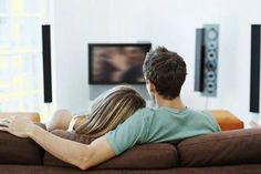 Ver películas eróticas ¿es malo