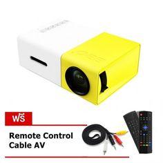 รีวิว สินค้า Nanotech 2016 มินิโปรเจคเตอร์ขนาดพก LED Projector รองรับ USB/SD/AV/HDMI แถมฟรี สาย AV Remote ☪ รีวิวถูกสุดๆ Nanotech 2016 มินิโปรเจคเตอร์ขนาดพก LED Projector รองรับ USB/SD/AV/HDMI แถมฟรี สาย AV Remote ส่วนลด   partnerNanotech 2016 มินิโปรเจคเตอร์ขนาดพก LED Projector รองรับ USB/SD/AV/HDMI แถมฟรี สาย AV Remote  แหล่งแนะนำ : http://online.thprice.us/f9mBV    คุณกำลังต้องการ Nanotech 2016 มินิโปรเจคเตอร์ขนาดพก LED Projector รองรับ USB/SD/AV/HDMI แถมฟรี สาย AV Remote…