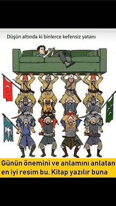 Atalarımız ve Biz Empire, Engineering, History, Fictional Characters, Twitter, Istanbul, Dip, Legends, Photos