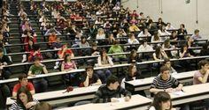 España: No censuren a las nuevas universidades