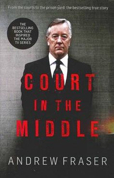 Buy Killing Time: Court in the Middle by Andrew Fraser from Boomerang Books, Australia's Online Independent Bookstore Boomerang Books, New Television, True Crime Books, Funny Commercials, Commercial Ads, Great Books, Memoirs, True Stories, Book Worms