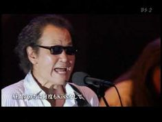 井上陽水 / リバーサイドホテル - YouTube Japanese Song, Riverside Hotel, Old Music, My Escape, Youtube, Mens Sunglasses, Popular, Songs, Movies