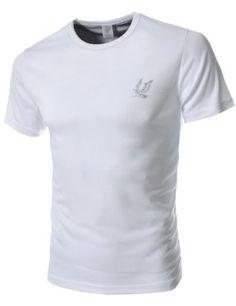 TheLees(ザーリース)   (ザ・リース) (CSTC) メンズ ショート スリーブ クーロン ファブリック タトォー プリント スポーツ Tシャツ