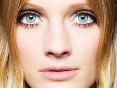 Ξεκούραστα μάτια με 3 μικρά μυστικά ομορφιάς!Αποκτήστε ξεκούραστα μάτια με 3 μικρά μυστικά ομορφιάς. Στο άρθρο που ακολουθεί θα βρείτε Beauty Secrets, Inspiration, Biblical Inspiration, Inspirational, Inhalation, Beauty Hacks, Beauty Tips