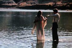 Days of Heaven; beautiful  Com R. Gere , Brooke Adams and Sam Shepard.    Direct. T. Malíck