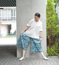 Trouser Jeans, Trousers, Diy Interior, Mori Girl, Fashion Sewing, Diy And Crafts, Midi Skirt, Ballet Skirt, Female