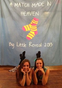 """Search results for """"Banner"""" 