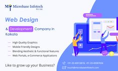 Microbase Infotech is the most recommended Web design company kolkata, Mobile App and Software company in Kolkata.Call Us: for innovative and professional website design and Development and Seo Service team. Best Seo Services, Digital Marketing Services, Heart Journal, It Service Provider, Mobile Web Design, Website Development Company, Professional Website, Web Design Company, Cloud Based