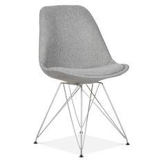 Board Room Chair
