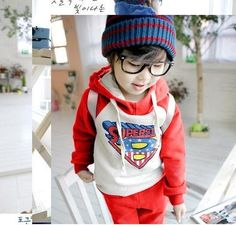 this toddler is adorable! look at those glasses asian children Gerber Baby, Fashion Pants, Boy Fashion, Toddler Boys, Baby Kids, Baby Boy, Superhero Kids, Superman Kids, Superhero Design