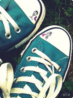 7bec2ac545f converse love - Google Search Converse Tennis Shoes