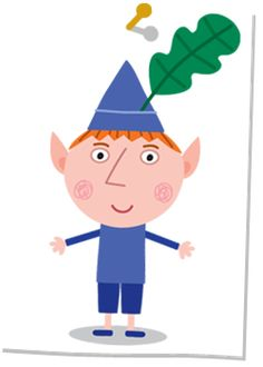 Game, pin the leaf on ben elf hat. Ben And Holly Party Ideas, Ben And Holly Cake, Ben E Holly, 4th Birthday Parties, 3rd Birthday, Birthday Ideas, Ben Elf, Elf Costume, Costumes