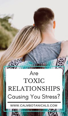 Let's face it. Relationships take time and energy. They can be a source of great joy or high stress. All of us reach a point in our lives where we have to evaluate our relationships, and decide whether or not they are healthy for us. Herbs For Sleep, Burnout Recovery, Sources Of Stress, Essential Oils For Sleep, Sleep Issues, Anxiety Tips, Toxic Relationships, Insomnia, Immune System
