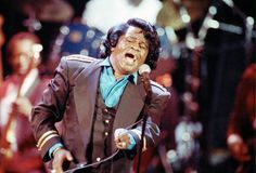 cool Good Gawd: Unconventional Startup Wisdom From The Godfather Of Soul -  #business #capital #Digitalbusiness #Onlinebusiness #Project #Startuplife #Startupnews #Startupstrategy #venture Check more at http://wegobusiness.com/good-gawd-unconventional-startup-wisdom-from-the-godfather-of-soul/