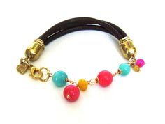 Bracelet Urban Style - Candy Store