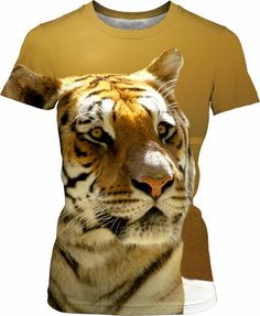 Check out my new product https://www.rageon.com/products/golden-tiger-womens-t-shirt?aff=BWeX on RageOn!