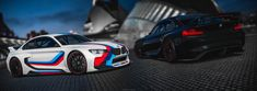 Gran Turismo sport Gran Turismo sport on PlayStation 4 is getting positive reviews. However, the absence of observable wet-climate conditions astonished many racing fans. According to Gran Turismo creator Kazunori Yamauchi, The racer currently has only one wet-weather location, such as Northern...
