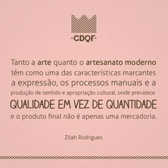 Confira o post completo no blog do CDQF Baby Store, More Than Words, Marketing, Reflection, Blog, Inspirational Quotes, Crafting Quotes, Flagstone, Amor Quotes