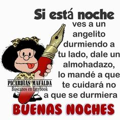 Healthy easy breakfast ideas to lose weight diet food list Funny Spanish Memes, Spanish Humor, Spanish Quotes, Humor Dental, Mafalda Quotes, Frases Humor, Gambling Quotes, Good Night Quotes, Mood