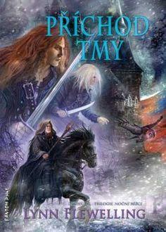 Jan Patrik Krasny - sci-fi and fantasy book covers gallery - stalking darkness Fantasy Book Covers, Fantasy Books, Sword And Sorcery, Fantasy Male, Creatures Of The Night, Tolkien, Book Art, Sci Fi, Fan Art