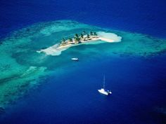 Острова Токелау - красоты нетронутого мира | Токелау | Turs.Pro