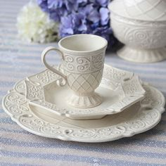 Cheap Dinnerware Sets on Sale at Bargain Price, Buy Quality ceramic tea cup set, set pad, set children from China ceramic tea cup set Suppliers at Aliexpress.com:1,Pattern Type:Other 2,Dinnerware Type:Dinnerware Sets 3,Color:Red,Army Green 4,Style:Western 5,Number of User:2