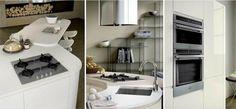 Centro Kitchen_model: Volee Kitchen Island, Kitchen Cabinets, Kitchen Models, Kitchen Collection, Home Decor, Island Kitchen, Decoration Home, Room Decor, Cabinets