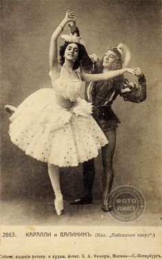 Vintage Ballerina, Vintage Dance, Imperial Theater, Dancer Photography, Mikhail Baryshnikov, Circus Performers, Russian Ballet, Gibson Girl, Ballet Fashion
