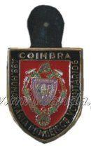 B. V. COIMBRA