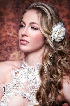 Runway Brides By Hollywood Brides & Katriena Emmanuel