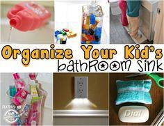 Mr-Bubble-Organize-Your-Kids-Bathroom-Sink.jpg (650×500)