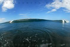 Rights, lefts, warm water and blue sky...a REAL place of spiritual reckoning #realsurftrips #playanegra #costarica #adventure #travel #surf #livelife #exploration #goodlife #surfing #puravida #letusshowyou #tubetime #surfcamp #paradise #ocean #surfmore #travelers #surflife #liveinthesun #surftolive #livetosurf #surfing #costaricasurftrip