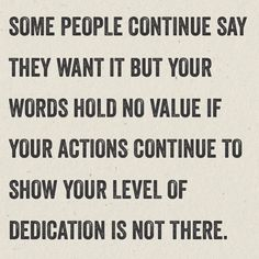 You can say you want it all you want but when you continue to show that your not willing to put the work in then don't wonder why people don't believe what you say. #cresultsfitness #motivation #lifestyle #dedication #fit #fitfam #fitlife #fitness #fitnessmotivation #igers #instagood #instagram #instagramers #igfitness #boss #hustle #hardwork #workout #beachbody #bodybuilding