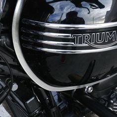 Detalle piezas Tamarit usadas para transformar la Triumph Bonneville T120 - Muralla Triumph Bonneville T120, Alfa Romeo Cars, Bmw Series, Street Tracker, Bmw Motorcycles, Honda Cb, Audi Tt, Transportation Design, Ford Gt