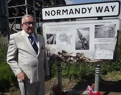 Goole's part in D-Day remembered - http://www.warhistoryonline.com/war-articles/gooles-part-in-d-day-remembered.html