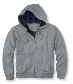Athletic Sweats, Traditional Fit Hooded Full-Zip Lined  #sweater #traditional #hooded #fullzip #top #shirt #clothing #clothes #apparel #men #fashion #coffeetable  Found on www.coffeetable.com!