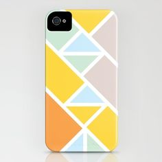 I would love a case like this. Unfortunately, I need the durability of a speck or otterbox.