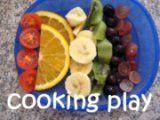 childrens recipes by www.nurturestore.co.uk, via Flickr