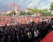 MHP'li Akşener'i DEHŞETE DÜŞÜREN ŞEY!.. - Haber, Haberler, Son Dakika Haberler | Haber Fedai