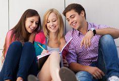Teens-happy-1024x696.jpg (1024×696)