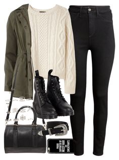 Outfits, casual fall outfits, simple outfits, outfits for teens, winter . Simple College Outfits, Simple Outfits, Coat Outfit, Outfit Jeans, Black Jeans Outfit Fall, Black Skinnies, Black Pants, Hijab Casual, Cute Casual Outfits