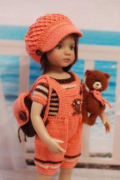 "OUTFIT for Dianna EFFNER LITTLE DARLING 13""  | eBay"