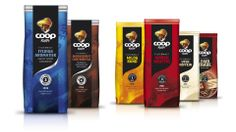 Product Branding, Grid, Coffee, Drinks, Projects, Kaffee, Drinking, Log Projects, Beverages