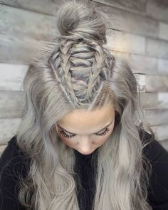 See this Instagram photo by @textursalon • 3,878 likes
