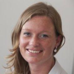Doriene Bakker | Senior adviseur Voorzieningenplanning