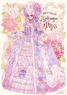 Fantasy Character Design, Character Design Inspiration, Character Art, Pretty Art, Cute Art, Princess Art, Princess Cakes, Disney Princess, Disney Art