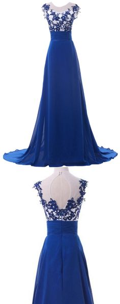 Blue Prom Dresses, Long Prom Dresses, Sweep Train Blue Lace Chiffon High Low Cheap Simple Prom Dresses For Teens WF01-646, Prom Dresses, Cheap Prom Dresses, Cheap Dresses, Dresses For Teens, Long Dresses, Lace dresses, Prom Dresses Cheap, Blue dresses, High Low Dresses, Chiffon Dresses, Blue Prom Dresses, Lace Prom Dresses, Blue Lace dresses, High Low Prom Dresses, Simple Prom Dresses, Long Lace dresses, Dresses For Prom, Simple Dresses, Dresses For Cheap, Cheap Long Prom Dresses, Chea...