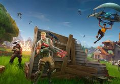 https://www.ebates.com/r/AHMEDR148?eeid=28187 Epic Games reaches settlement with Fortnite cheater https://www.booking.com/s/35_6/b0387376