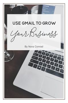 Gmail doesn't get enough credit. Google has an extremely powerful web of tools, with Gmail being one of the best. This post breaks everything down and gives you some crazy great resources to be more productive and make more money in your business.